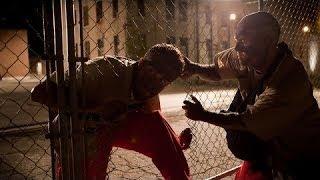 #وثائقي هروب ماكر - الهروب من سجن سوبرماكس 720HD