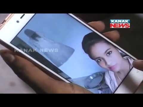 Xxx Mp4 10th Class Girl Commits Suicide In Sambalpur Blue Whale Challenge Suspected 3gp Sex