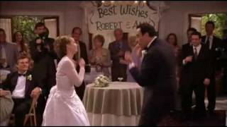 7x24 - Everybody Loves Raymond - Robert