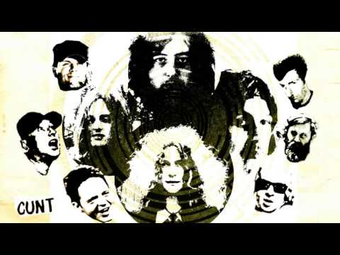 Led Zeppelin - Immigrant Song (Pendulum Remix)