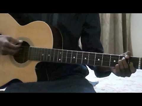 Xxx Mp4 Hote Hote Paare Na Original Guitar Chords Bolo Dugga Maiki Ankush Nusrat Arindom 3gp Sex