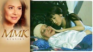 Maalaala Mo Kaya Klasiks - Episode 5