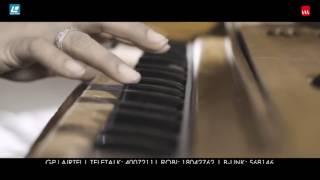 TARKATA MOVIE SONG BANGLA KIJE SONNO SONNO LAGE