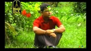 Saju Kono Ovhishap Debona tomay সাজু কোনো অভিশাপ দেবো না তোমায়