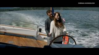 Fifty Shades Darker - TV Spot #02