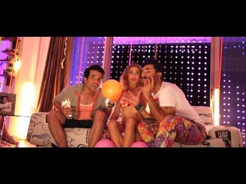 Xxx Mp4 Sany Leone Hot Video 3gp Sex