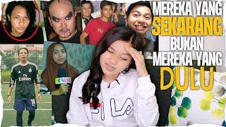 Video Pertama Youtuber Terkenal Di Indonesia Ternyata Begini
