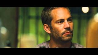 Fast Five - Free 10 Minute Preview