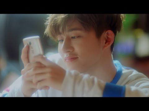 iKON - '오늘 모해(#WYD)' M/V Mp3