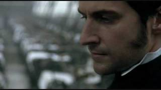 Vertical Horizon - Best I Ever Had (BBC