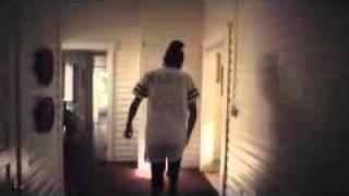 We Dem Boyz (Dj Tuck Back In Time Bootleg) (Intro Clean) (Wiz Khalifa)