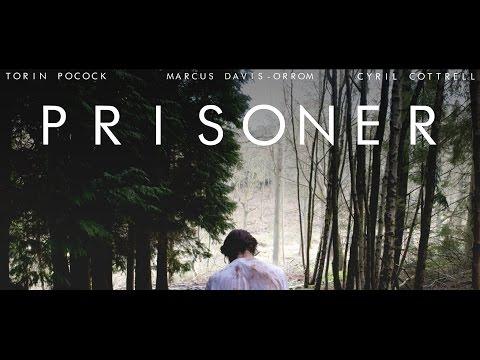 Prisoner - A Student Short Film
