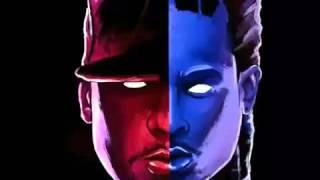 Booba feat Kalash N.W.A