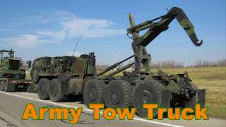 Learn Army Vehicles Names for Children Military Trucks, Jeeps, Helicopters