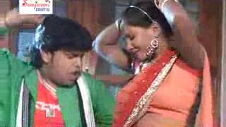 मार ल उठा के ले ल लिटा के   Bhojpuri Hot Sexy Song For Night Special   YouTube