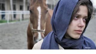 Arab Film Festival 2016 RailTV