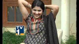 TV1_DEEKSHA SETH INTERVIEW_2