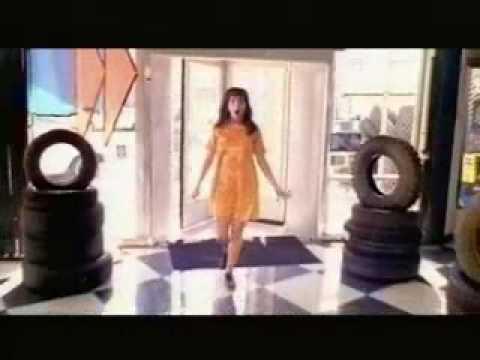 Xxx Mp4 Björk It S Oh So Quiet 3gp Sex