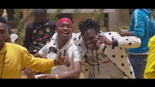 Eko Dydda - Oooyah (Official Music Video) 4k
