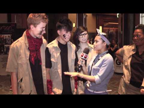 Xxx Mp4 Beat Killaz From Day 2 Of 2011 Hip Hop International Las Vegas 3gp Sex