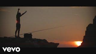 Bruno Martini, Timbaland - Road ft. Johnny Franco