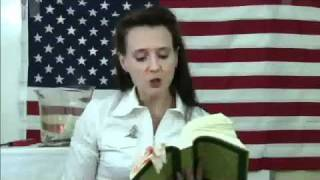 Burn The Quran