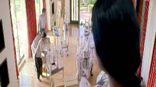 Tum Hi Ho Bengali Video Song(mobimusic.in).mp4