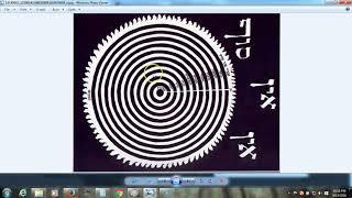 Quantum Mechanic and the Kaballah
