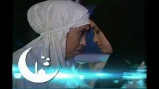 Promo Hijabista Kampung TV1
