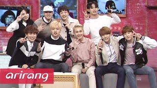 After School Club(Ep.206) BTOB(비투비) _ Full Episode _ 040516