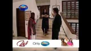 Socha Na Tha   Episode 14a