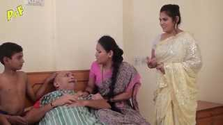 भाभी का चक्कर, lonely sexy rich Bhabhi...lonely housewife, extramarital affair