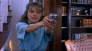 Body Chemistry 4 (1995) Official Trailer