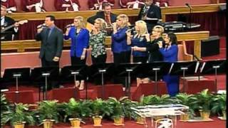 Jimmy Swaggart - Wasted Years