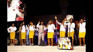 Praise & Worship   AMI PRAISE   Sunday 16 Dec 2018   Celebration Service   AMI LIVESTREAM