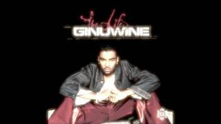 Differences By Ginuwine