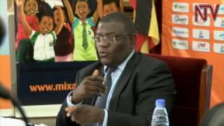 Amazaalibwa ga Kabaka: Mmengo etongozza emizannyo egyebikujjuko