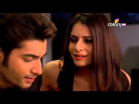 Kasam - 10th March 2016 - Full Episode (HD)