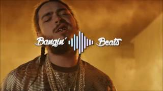 Post Malone - Go Flex (Clean Version)