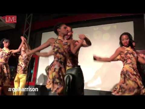 Cuba s Las Vegas Club Drag Show