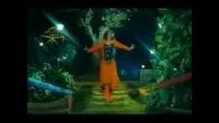 Ae Mere Humsafar Song From Movie Baazigar (1993)