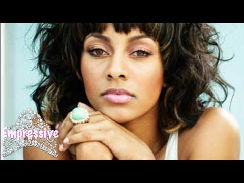 Why Keri Hilson s Career Ended Beyonce Ciara beef Music Industry drama etc.
