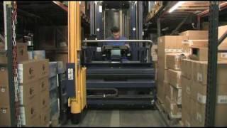 Dambach - Toolmex Truck wózki widłowe Szydłowiec.divx