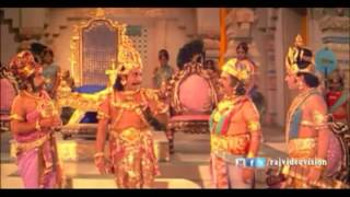 Awesome perfomance by Sivaji Ganesan