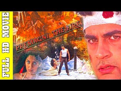 Xxx Mp4 Action Romance And Comedy Movie 2017 New Release Hindi Dubbed Movie Premagni The Fire 3gp Sex