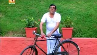 Padmasree Padmavathi - Full episode