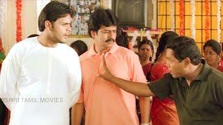 Vivek Super Comedy | Yai Nee Romba Azhaga Irukey Full Comedy | Tamil Super Comedy Scenes