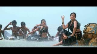 Oru Oorla Rendu Raja Scenes HD   Priya Anand reveals her story   Sundari Penne song   Shreya Ghoshal
