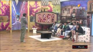 Desi Tashan TV Serials, Dramas and Reality Shows