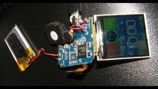 Smartwatch U8 Not Working Tutorial Solution